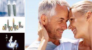 implantaciya-zubov-usluga