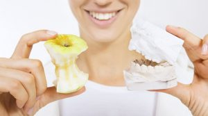 Протезирование зубов Полтава