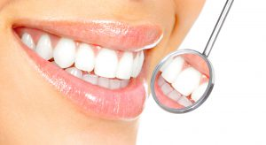 чистка зубов полтава цена