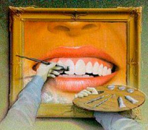 restavracija-zubov