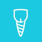 имплант зуба цена полтава