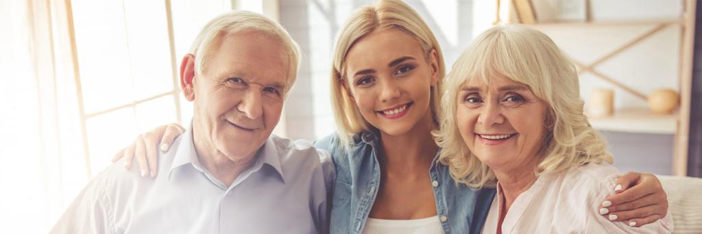 имплантация зубов полтава