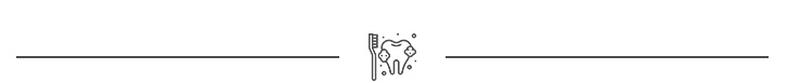 отбеливание зубов полтава цена