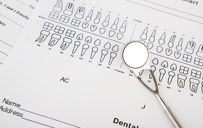 имплантация зубов полтава цена