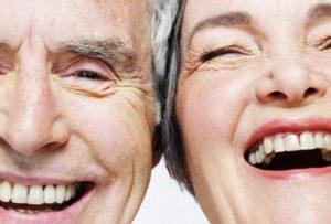 съемные зубные протезы полтава