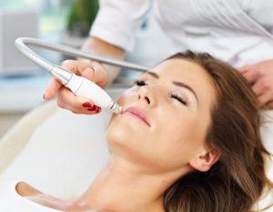 лазерная косметология полтава