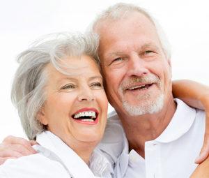 съемные зубные протезы цена полтава