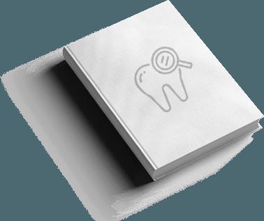 протезирование зубов в полтаве цены