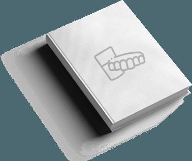 протезирование зубов в полтаве