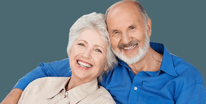 протезирование зубов полтава цены